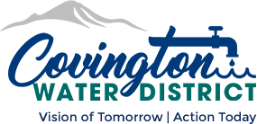 Covington Water District
